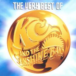 The Very Best of KC & the Sunshine Band - KC & The Sunshine Band