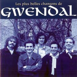 Les plus belles chansons - Gwendal