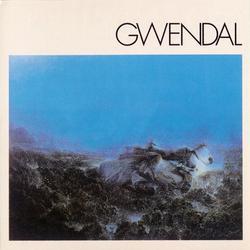 Locomo - Gwendal