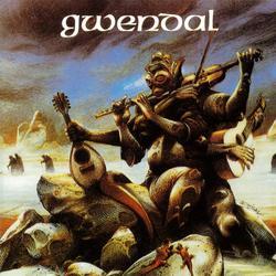 Rainy Day - Gwendal