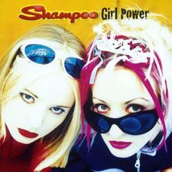Girl Power - Shampoo
