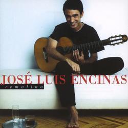 Remolino - Jose Luis Encinas