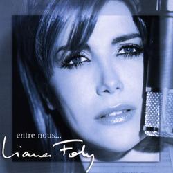 entre nous - Liane Foly