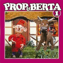Prop Og Berta 1 - Prop Og Berta