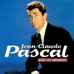 nous les amoureux - Jean-Claude Pascal