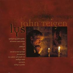 Lys - Jahn Teigen