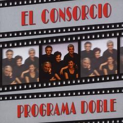 Programa Doble - El Consorcio
