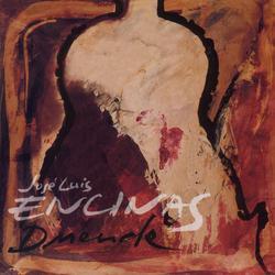 Duende - Jose Luis Encinas