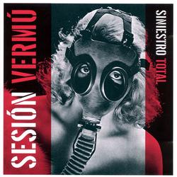 Sesion Vermu - Siniestro Total