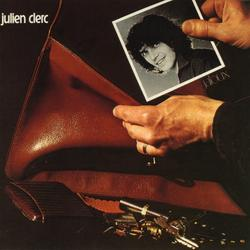 Jaloux - Julien Clerc