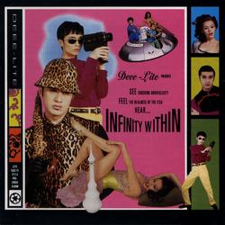 Infinity Within - Deee-Lite