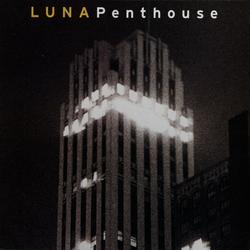 Penthouse - Luna