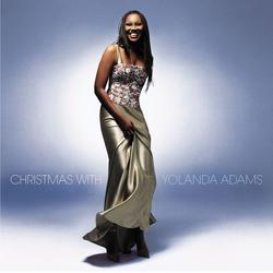 Christmas with Yolanda Adams - Yolanda Adams