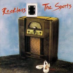 Reckless - The Sports