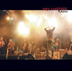 Plasma - Trey Anastasio