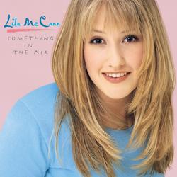 Something In The Air - Lila McCann