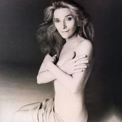 Forever - An Anthology - Judy Collins