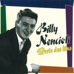 Porte des lilas - Billy Nencioli