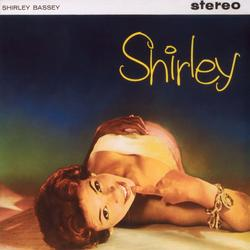 Shirley - Shirley Bassey