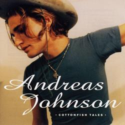 Cottonfish Tales - Andreas Johnson