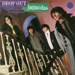 Drop Out With The Barracudas - The Barracudas