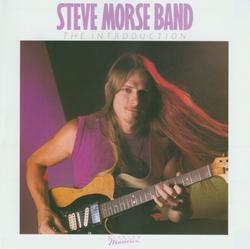 The Introduction - Steve Morse Band