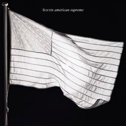 American Supreme - Suicide