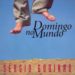Domingo No Mundo - Sérgio Godinho