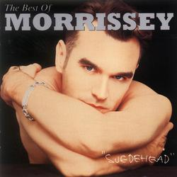 The Best of Morrissey - Suedehead - Morrissey