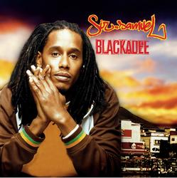 Blackadee - Sir Samuel