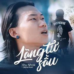 Lãng Tử Sầu (Single) - Piu Nhok