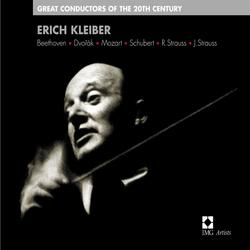 Erich Kleiber: Great Conductors of the 20th Century - Erich Kleiber