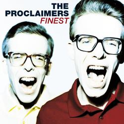 Finest - The Proclaimers