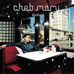 dellali - Cheb Mami