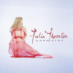 Harpistry - Julia Thornton