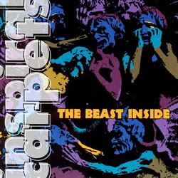 The Beast Inside - Inspiral Carpets