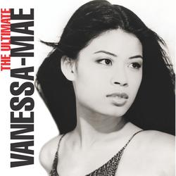 The Ultimate Vanessa-Mae Collection - Vanessa-Mae