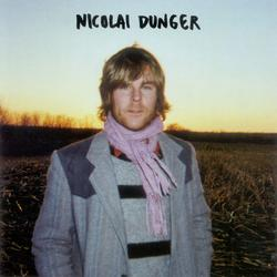 Tranquil Isolation - Nicolai Dunger