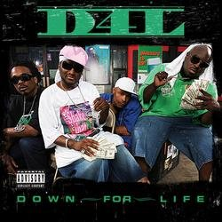Down For Life - D4L