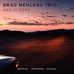 Day Is Done - Brad Mehldau Trio