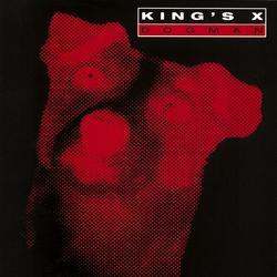 Dogman - King