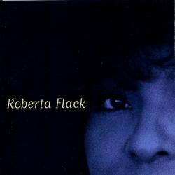 Roberta - Roberta Flack