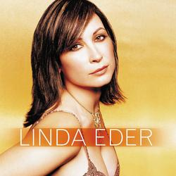 Gold - Linda Eder