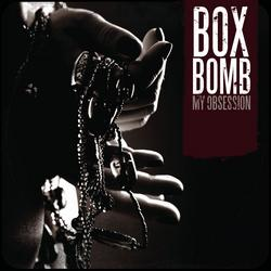 My Obsession - Boxbomb