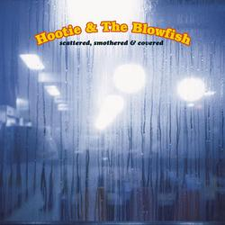 Scattered, Smothered and Covered - Hootie & The Blowfish