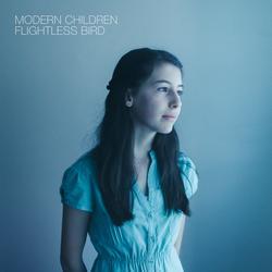 Flightless Bird - Modern Children