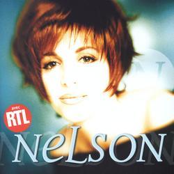 nelson - Nelson