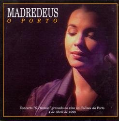 O Porto - Madredeus