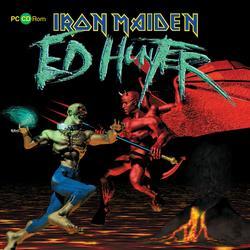 Ed Hunter - Iron Maiden