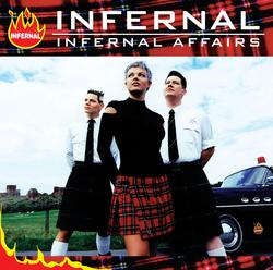 Infernal Affairs - Infernal
